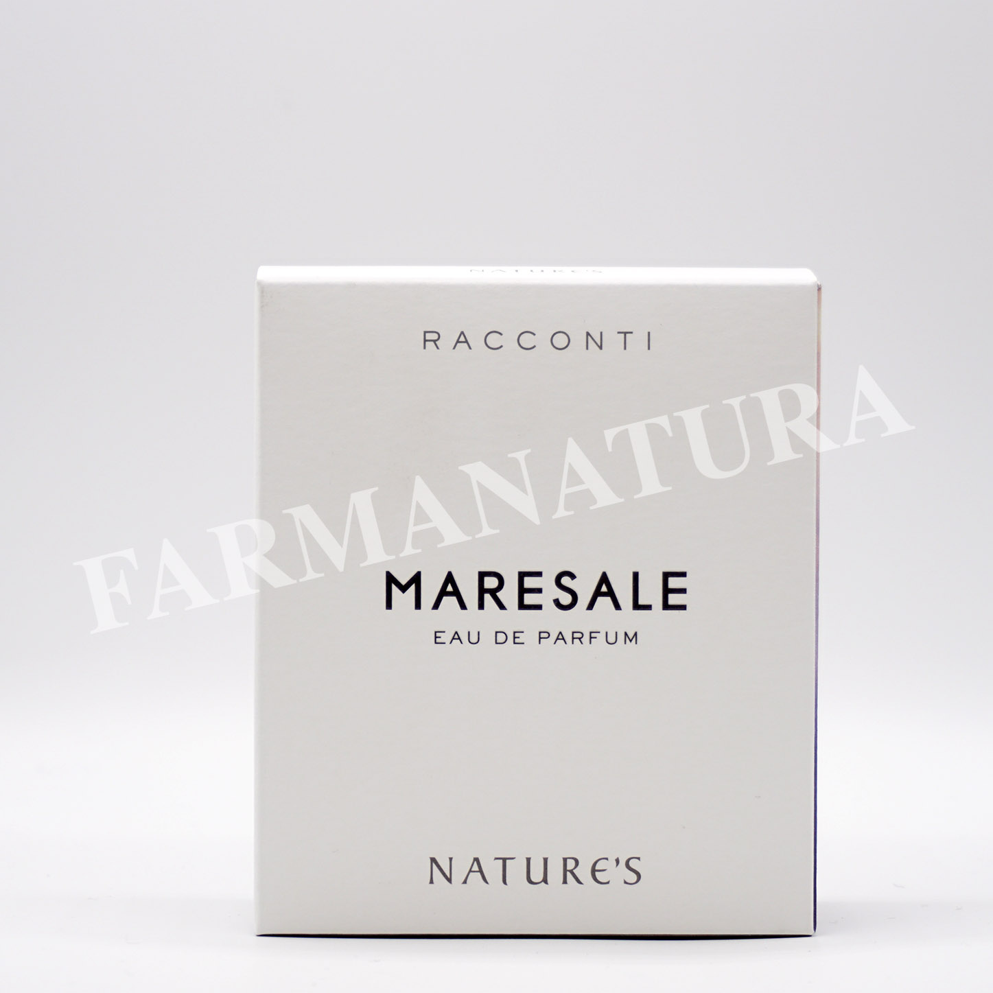 Racconti Maresale Edp 75 Ml Nature'S