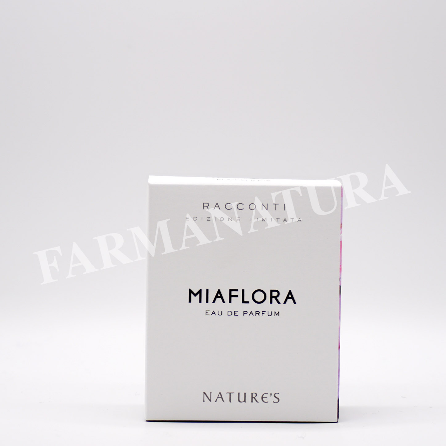 Racconti Miaflora Edp 30Ml Nature'S