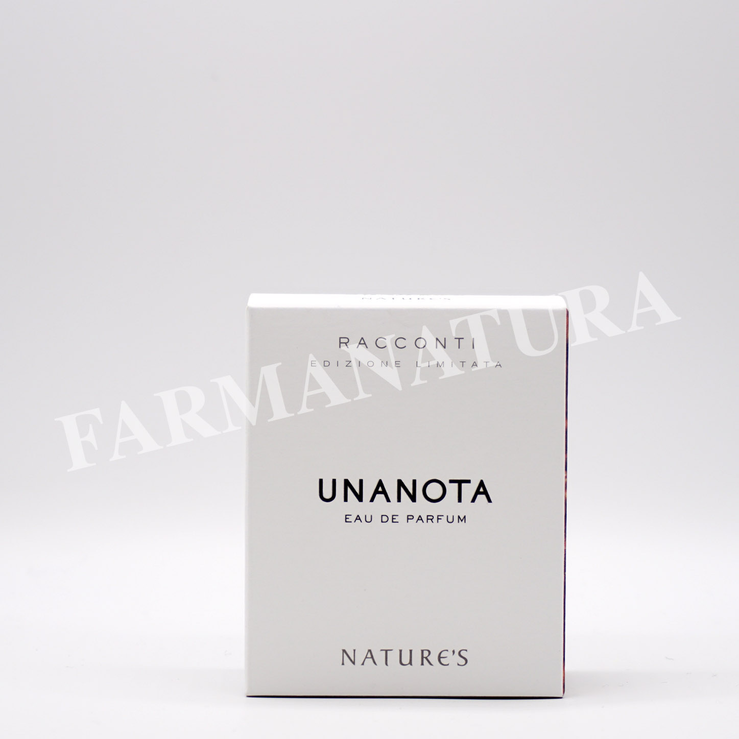 Racconti Unanota Edp 30Ml Nature'S