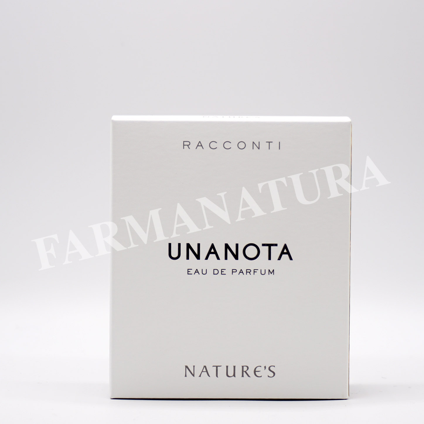 Racconti Unanota Edp 75 Ml Nature'S