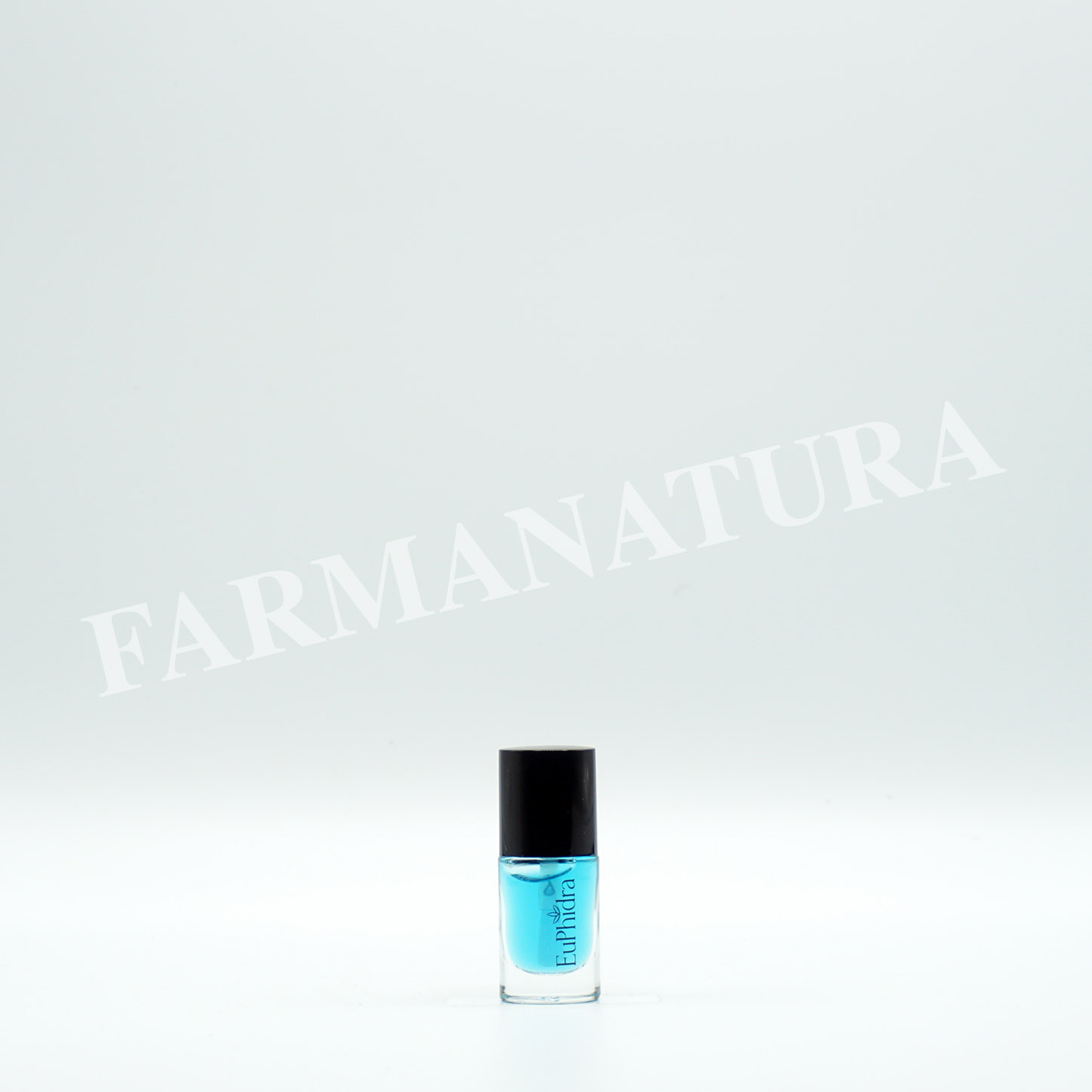 St03 Smalto Acqua Drink 5 Ml Euphidra